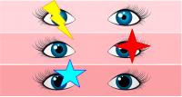Votre ostéopathe à Paris 3 et à Paris 12 : handicap visuel, malvoyance et douleurs cervicales