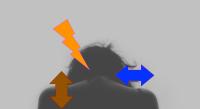 Votre ostéopathe à Paris 3 et à Paris 12 : Les particularités perceptives sensorielles chez la personne autiste