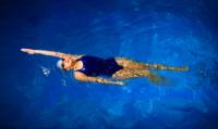 Votre ostéopathe à Paris 3 et à Paris 12 : Quel sport faire pour vos douleurs de dos (lombaires, dorsales, cervicales)