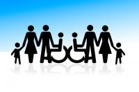 Votre ostéopathe à Paris 3 et à Paris 12 : Semaine européenne pour l'emploi des personnes en situation de handicap