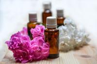 Votre ostéopathe à Paris 12 et Paris 3 : Toux et bronchite : les huiles essentielles
