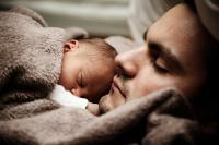 Votre ostéopathe à Paris 12 et Paris 3 : conseils pour préparer votre sommeil