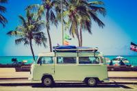 Votre ostéopathe à Paris 12 et Paris 3 : vacances, sac et camping : protéger son dos