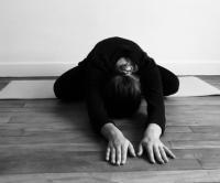 Ostéopathie et sommeil : votre ostéopathe Paris 3 et Paris 12 vous présente des exercices à réaliser pour vos problèmes d'insomnie et de sommeil