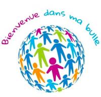 Votre ostéopathe à Paris 3 et Paris 12 : intervention 1er décembre 2018
