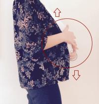 Votre ostéopathe à Paris 3 et à Paris 12 : quelles sont les différentes préparations à l'accouchement