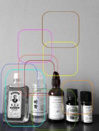 Votre ostéopathe à Paris 3 et à Paris 12 : Utilisation des huiles essentielles, conseils d'utilisation et ostéopathie