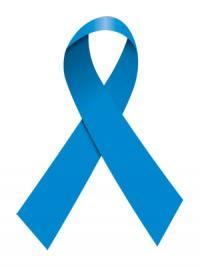 Votre ostéopathe à Paris 12 et Paris 3 : Journée de l'autisme en France