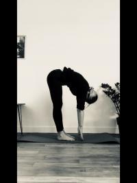 Votre ostéopathe à Paris 12 et Paris 3 : Relaxation, exercices de yoga proposés par votre ostéopathe